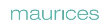Maurices Coupons 40% OFF 3 Items October 2021