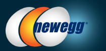 Newegg Discount Code February 2020