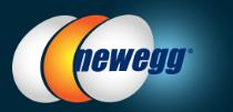 Newegg Promo Code New Customer 2021 October 2021