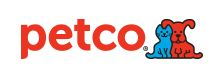 Petco Coupons & Discount Codes April 2021