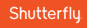 Shutterfly Promo Codes August 2019