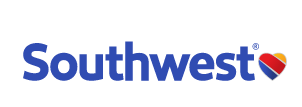 Southwest Airlines Promo Code August 2019