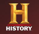History Channel Promo Codes August 2021