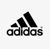 Adidas Canada Coupons September 2019