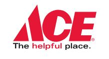 Ace Hardware Coupons September 2019