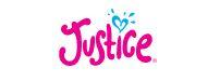 Justice Promo June 2020