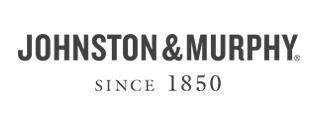 Johnston & Murphy Coupon Codes June 2021