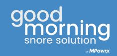 Good Morning Snore Solution Discount Codes September 2020
