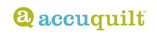 AccuQuilt Coupon Codes June 2021