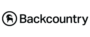 Backcountry Coupons October 2021