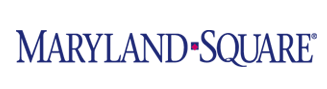 Maryland Square Shoes Coupon Code October 2021