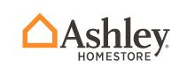 Ashley Furniture 10% OFF Codes August 2021