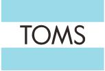 Toms Canada Coupons September 2021
