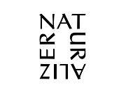 Naturalizer Canada Promo Codes June 2020