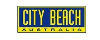 City Beach Australia Coupons September 2020