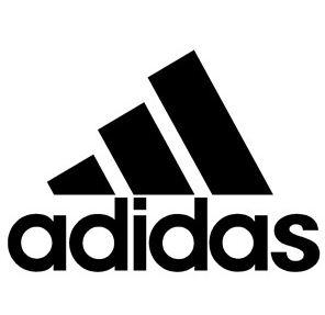 Adidas Canada Promo Code Reddit June 2021