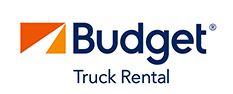 Budget Truck Rental Discount Codes September 2021