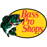 Bass Pro Shops 10% OFF Coupon 2021 September 2021