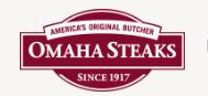 Omaha Steak Free Shipping No Minimum June 2021