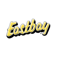 Eastbay 20% OFF Coupon 2021 August 2021