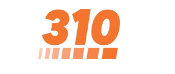 310 Nutrition Coupon Codes September 2021