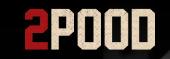 2POOD Coupon Codes September 2021