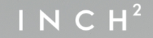 Inch2 Coupon Codes August 2021