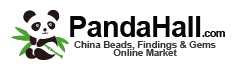 PandaHall Coupon Codes May 2021