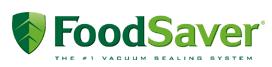 FoodSaver Promo Codes May 2021