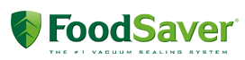FoodSaver Promo Codes October 2021