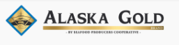 Alaska Gold Brand Coupon Codes January 2021