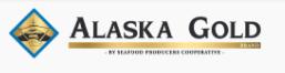 Alaska Gold Brand Coupon Codes June 2021