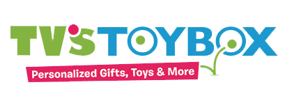TV's Toy Box Promo Codes October 2021