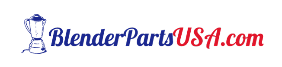 Blender Parts USA Coupons August 2021