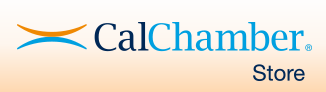CalChamber Coupon Codes August 2021