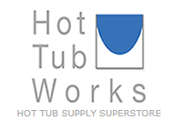 Hot Tub Works Coupon Codes October 2021