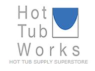 Hot Tub Works Coupon Codes April 2021