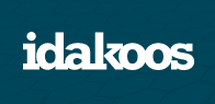Idakoos Coupon Code October 2021