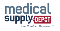 The Medical Supply Depot Coupon Codes February 2020
