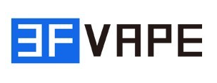 3FVape Coupon Codes August 2021