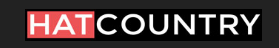 Hatcountry Coupon Codes August 2021