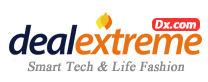 DealExtreme Coupon Codes August 2021