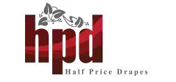 Half Price Drapes Promo Code June 2021