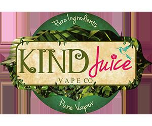 Kind Juice Promo Codes October 2021