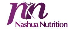 Nashua Nutrition Promo Codes September 2020