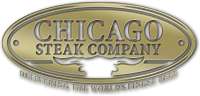 Chicago Steak Company Promo Codes September 2020