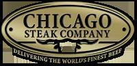Chicago Steak Company Promo Codes October 2021