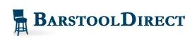 BarstoolDirect.com Coupon Codes May 2021