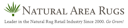 Natural Area Rugs Coupon Codes June 2020