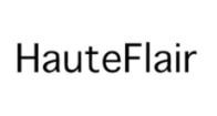Haute Flair Coupons October 2021